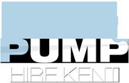 Pump Hire Kent